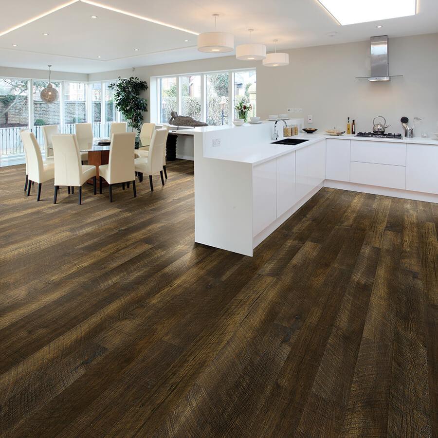 courtier premium vinyl plank flooring – hallmark floors