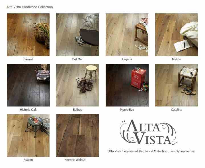 alta vista asian singles Don't miss out on these great prices on alta vista black and chrome metal single shelving bookcase by inspire q bold (36 inches single shelving), size 36.